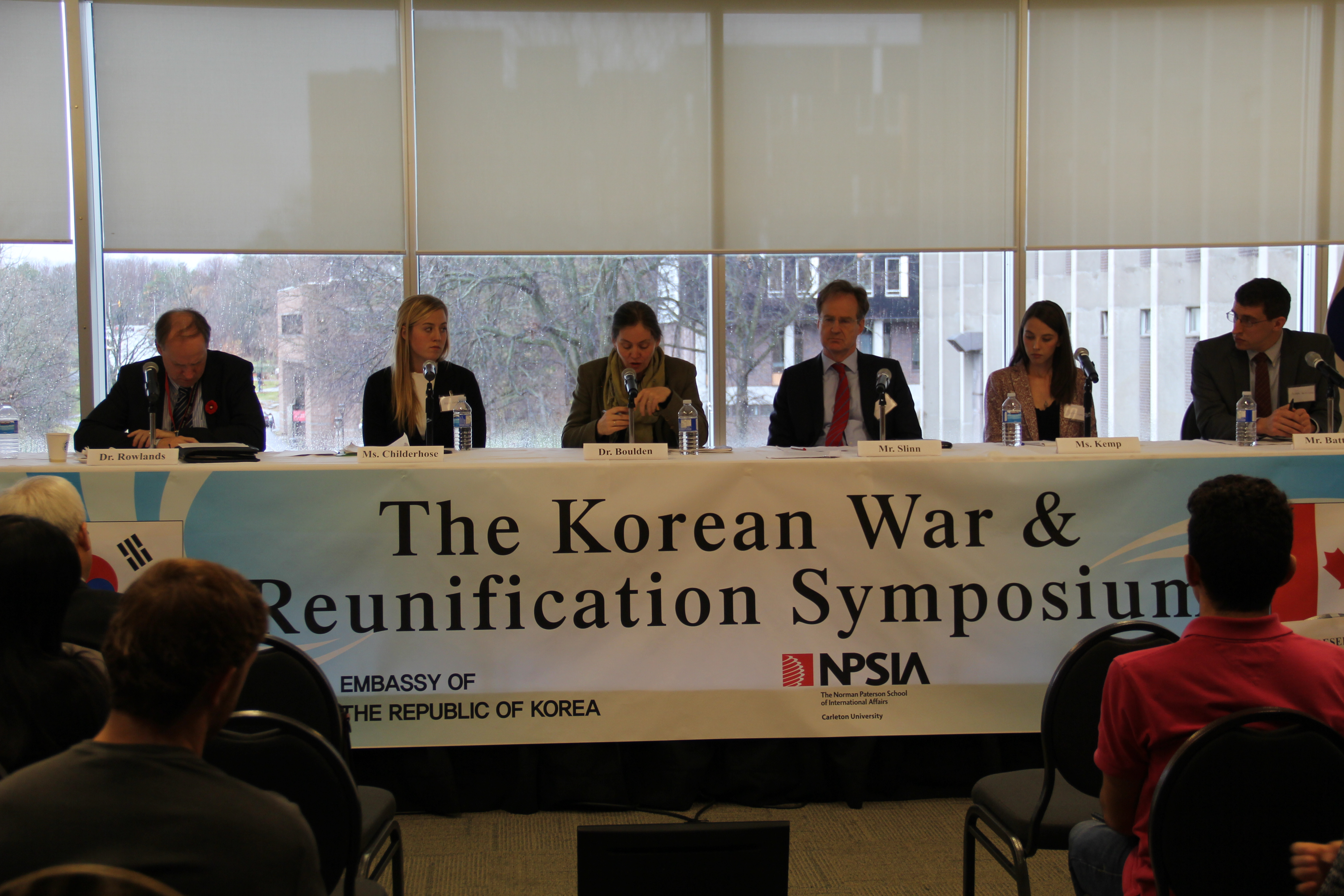 korean war research paper Korean war essay counting the years, it is possible to mention that it passed more than sixty years since the beginning of the war on the korean peninsula.